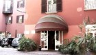 Nelle immediate vicinanze - Bed and Breakfast Ercolani